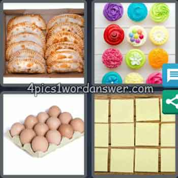4-pics-1-word-daily-bonus-puzzle-january-22-2020