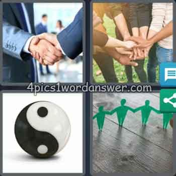 4-pics-1-word-daily-bonus-puzzle-january-27-2020