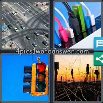4-pics-1-word-daily-bonus-puzzle-january-4-2020