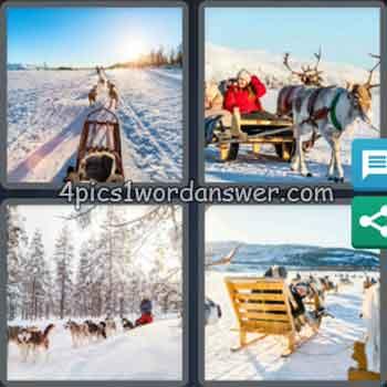 4-pics-1-word-daily-bonus-puzzle-january-6-2020