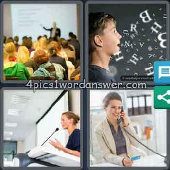 4-pics-1-word-daily-bonus-puzzle-january-8-2020
