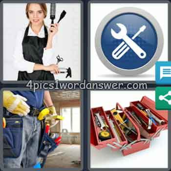4-pics-1-word-daily-puzzle-january-11-2020