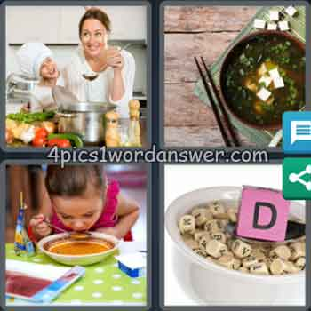 4-pics-1-word-daily-puzzle-january-12-2020