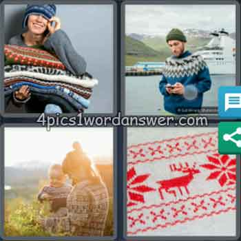 4-pics-1-word-daily-puzzle-january-13-2020