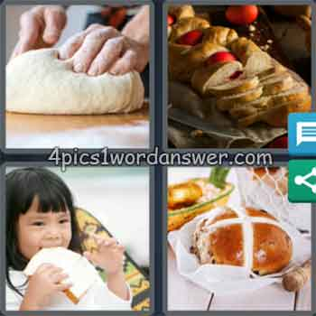 4-pics-1-word-daily-puzzle-january-22-2020