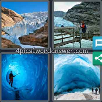 4-pics-1-word-daily-puzzle-january-23-2020