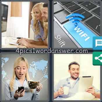 4-pics-1-word-daily-bonus-puzzle-february-11-2020