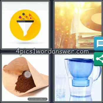 4-pics-1-word-daily-bonus-puzzle-february-13-2020