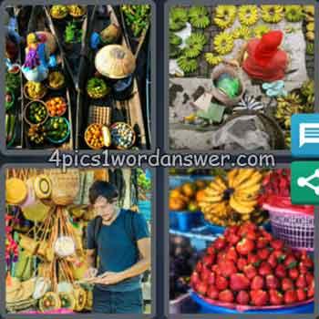 4-pics-1-word-daily-bonus-puzzle-february-15-2020