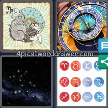4-pics-1-word-daily-bonus-puzzle-february-2-2020