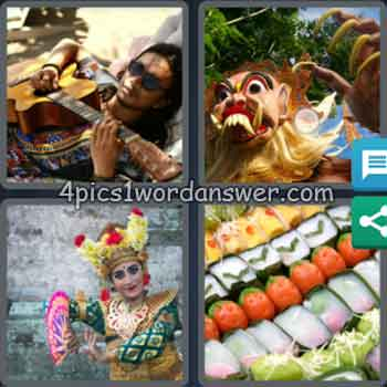 4-pics-1-word-daily-bonus-puzzle-february-24-2020