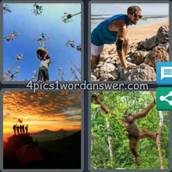 4-pics-1-word-daily-bonus-puzzle-february-27-2020