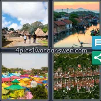 4-pics-1-word-daily-bonus-puzzle-february-6-2020