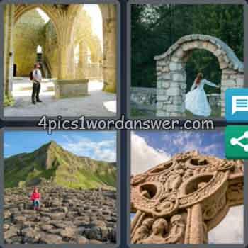 4-pics-1-word-daily-bonus-puzzle-march-1-2020