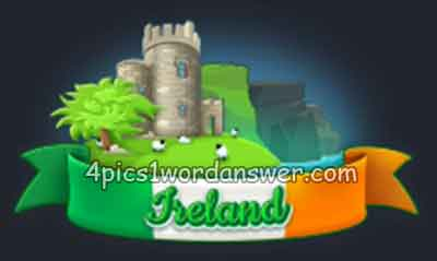 4-pics-1-word-daily-challenge-ireland-2020