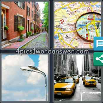 4-pics-1-word-daily-puzzle-february-10-2020
