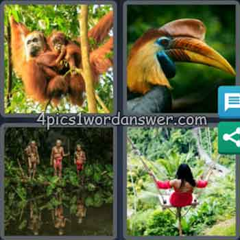 4-pics-1-word-daily-puzzle-february-12-2020