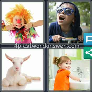 4-pics-1-word-daily-puzzle-february-14-2020