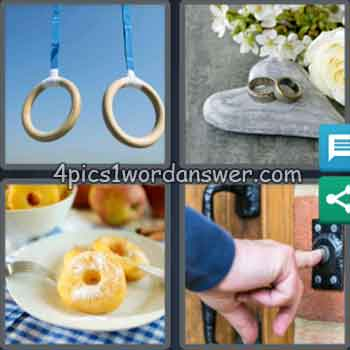4-pics-1-word-daily-puzzle-february-16-2020