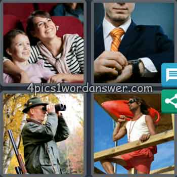 4-pics-1-word-daily-puzzle-february-26-2020