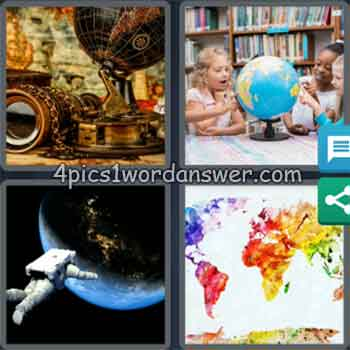 4-pics-1-word-daily-puzzle-february-28-2020