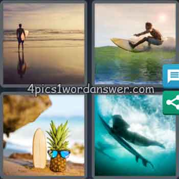 4-pics-1-word-daily-puzzle-february-29-2020