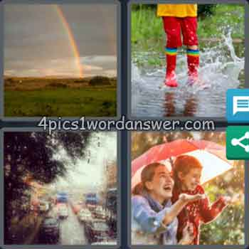 4-pics-1-word-daily-puzzle-march-1-2020