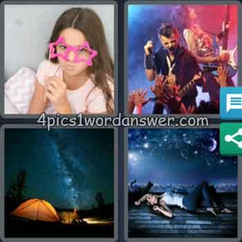 4-pics-1-word-daily-bonus-puzzle-march-19-2020