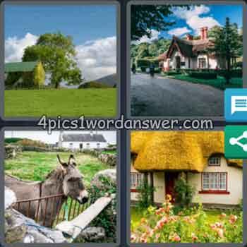 4-pics-1-word-daily-bonus-puzzle-march-23-2020