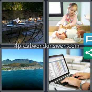4-pics-1-word-daily-bonus-puzzle-march-24-2020