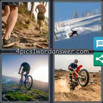 4-pics-1-word-daily-bonus-puzzle-march-25-2020
