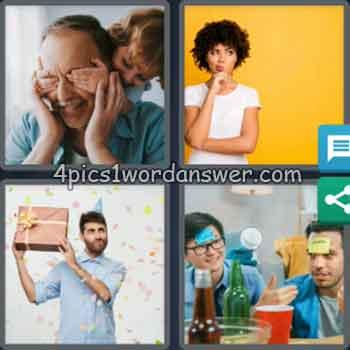 4-pics-1-word-daily-bonus-puzzle-march-27-2020