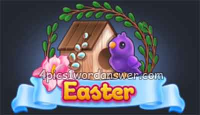 4-pics-1-word-daily-challenge-easter-2020