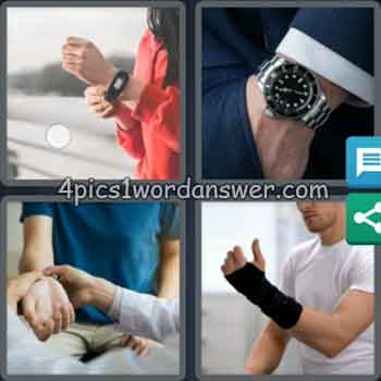 4-pics-1-word-daily-puzzle-march-11-2020