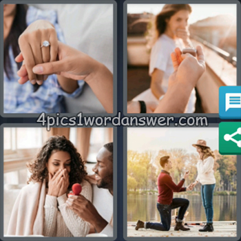 4-pics-1-word-daily-puzzle-march-21-2020