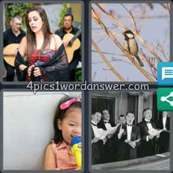 4-pics-1-word-daily-puzzle-march-25-2020