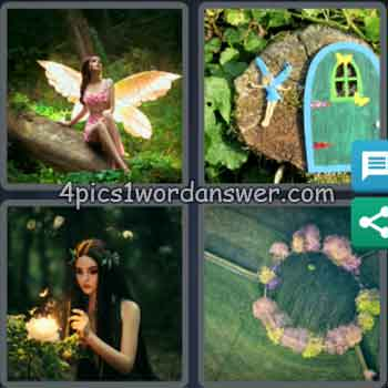 4-pics-1-word-daily-puzzle-march-26-2020