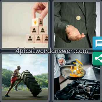 4-pics-1-word-daily-puzzle-march-28-2020