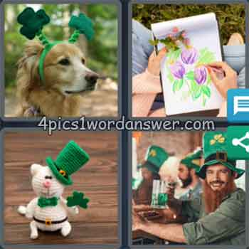 4-pics-1-word-daily-puzzle-march-29-2020