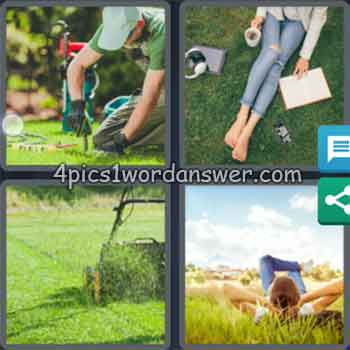 4-pics-1-word-daily-puzzle-march-30-2020