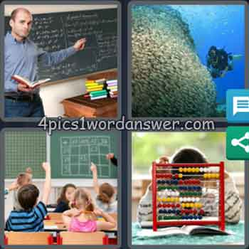 4-pics-1-word-daily-puzzle-march-5-2020