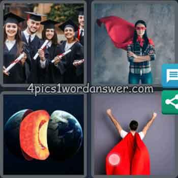 4-pics-1-word-daily-bonus-puzzle-april-20-2020