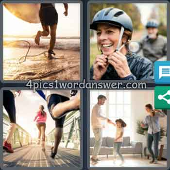 4-pics-1-word-daily-bonus-puzzle-april-22-2020
