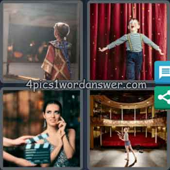 4-pics-1-word-daily-bonus-puzzle-april-25-2020
