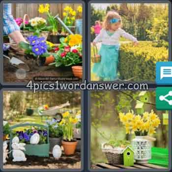 4-pics-1-word-daily-bonus-puzzle-april-30-2020