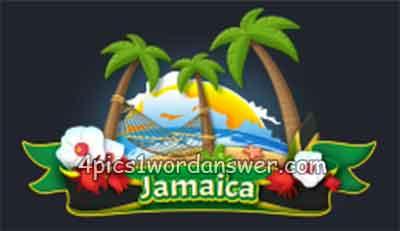 4-pics-1-word-daily-challenge-jamaica-2020
