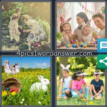 4-pics-1-word-daily-puzzle-april-21-2020