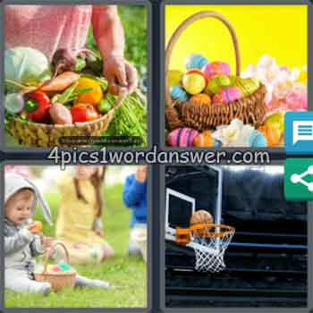 4-pics-1-word-daily-puzzle-april-3-2020