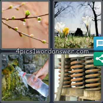 4-pics-1-word-daily-puzzle-april-4-2020