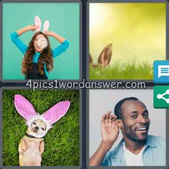 4-pics-1-word-daily-puzzle-april-5-2020
